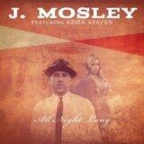 J. Mosley