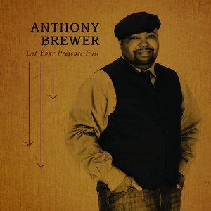 Anthony Q. Brewer 歌手頭像