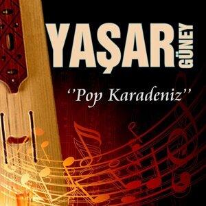 Yaşar Güney 歌手頭像