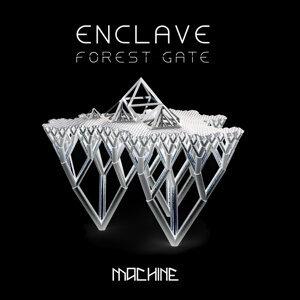 Enclave 歌手頭像
