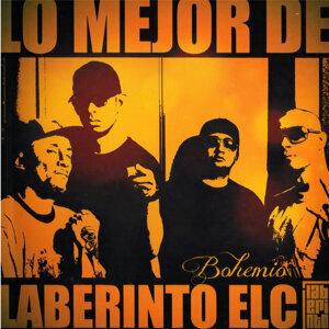 Laberinto ELC 歌手頭像