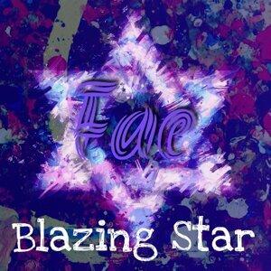 FAE 歌手頭像