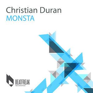 Christian Duran 歌手頭像