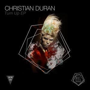 Christian Duran