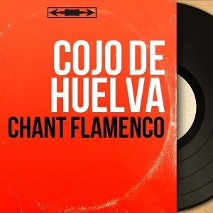 Cojo De Huelva