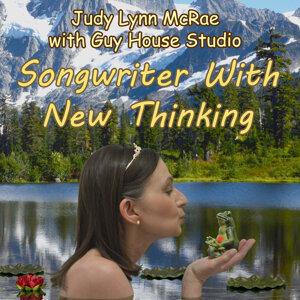Judy Lynn McRae 歌手頭像