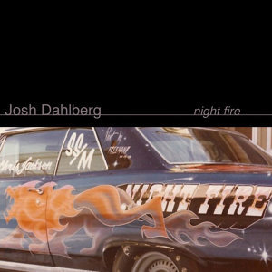 Josh Dahlberg