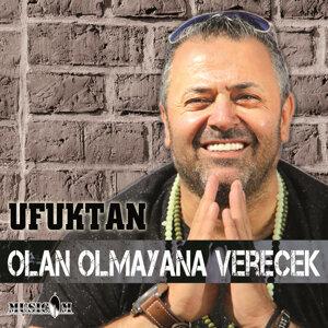 Ufuk Tan 歌手頭像