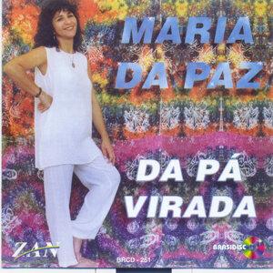 Maria Dapaz