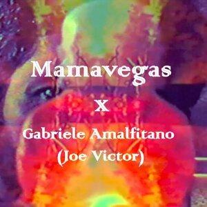 Mamavegas 歌手頭像