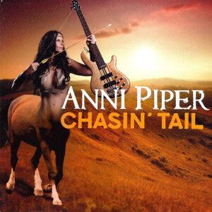 Anni Piper 歌手頭像