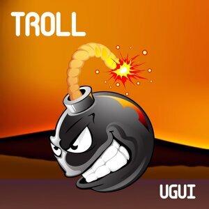 Troll 歌手頭像