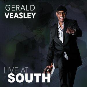Gerald Veasley 歌手頭像