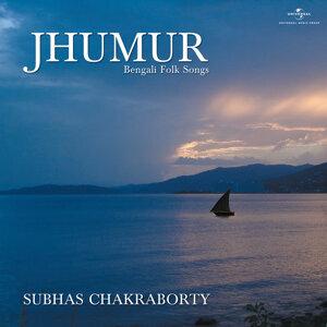 Subhas Chakraborty 歌手頭像
