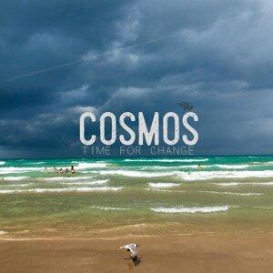The Cosmos 歌手頭像