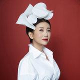 周思洁 (Jessie Chou)