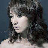 高蕾雅 (Francesca Kao)