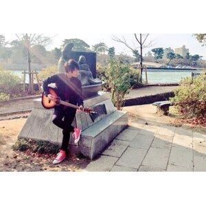 藤本 匠 (TAKUMI FUJIMOTO) 歌手頭像
