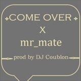 Mr mate