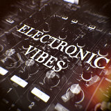 Electronic Vibes, Miami House Music, Ibiza House Classics