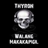Thyron