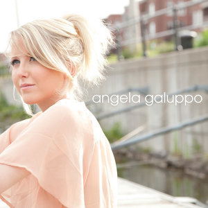 Angela Galuppo 歌手頭像
