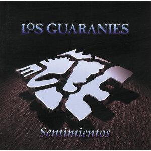 Los Guaranies 歌手頭像