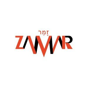 ZAMAR樂團 (薩瑪樂團) 歌手頭像