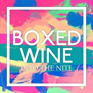 Boxed Wine 歌手頭像