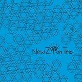 NEW ZION TRIO
