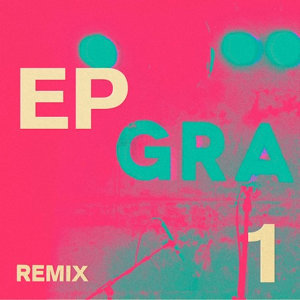 Gramme 歌手頭像