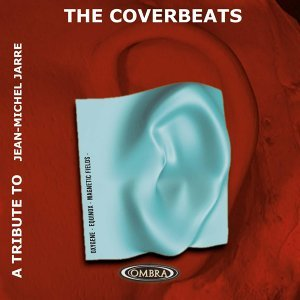 The Coverbeats 歌手頭像