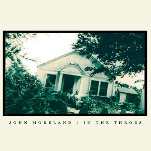 John Moreland 歌手頭像