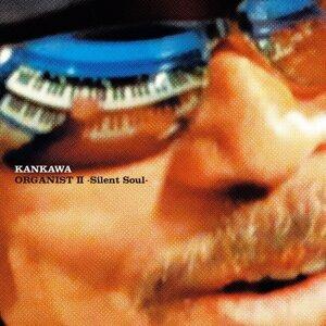 KANKAWA 歌手頭像