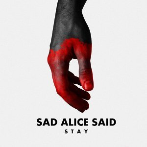 Sad Alice Said 歌手頭像