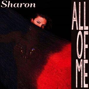 Sharon 歌手頭像