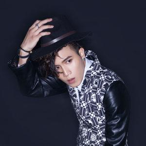 陳彥允 (Ian Chen) 歌手頭像