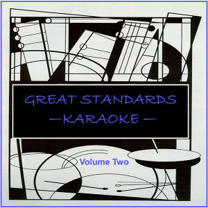 Karaoke Klassics