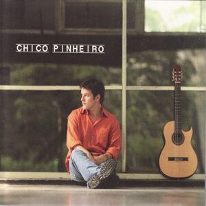 Chico Pinheiro 歌手頭像