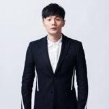 李榮浩 歌手頭像