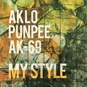 AKLO, PUNPEE, AK-69