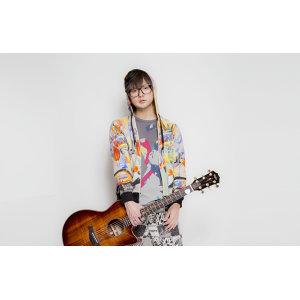 駿河-suruga- 歌手頭像