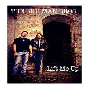 The Bihlman Bros. 歌手頭像