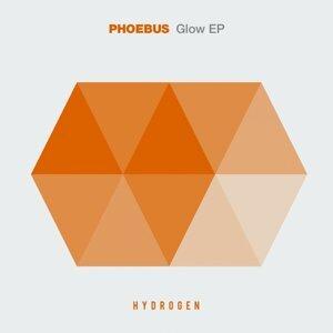 Phoebus 歌手頭像