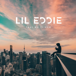 Lil'eddie