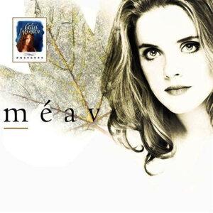 Meav 歌手頭像
