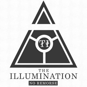 The Illumination 歌手頭像