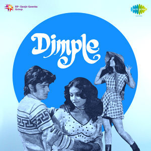 Vijay Singh 歌手頭像