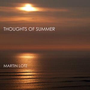 Martin Lotz 歌手頭像