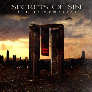 Secrets Of Sin 歌手頭像